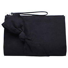 Buy Carvela Dame Matchbag Clutch Bag Online at johnlewis.com