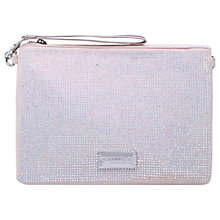 Buy Carvela Dashing 2 Matchbag Clutch Bag Online at johnlewis.com