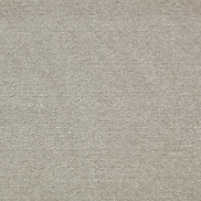 Buy John Lewis Drift Synthetic Twist Carpet Online at johnlewis.com