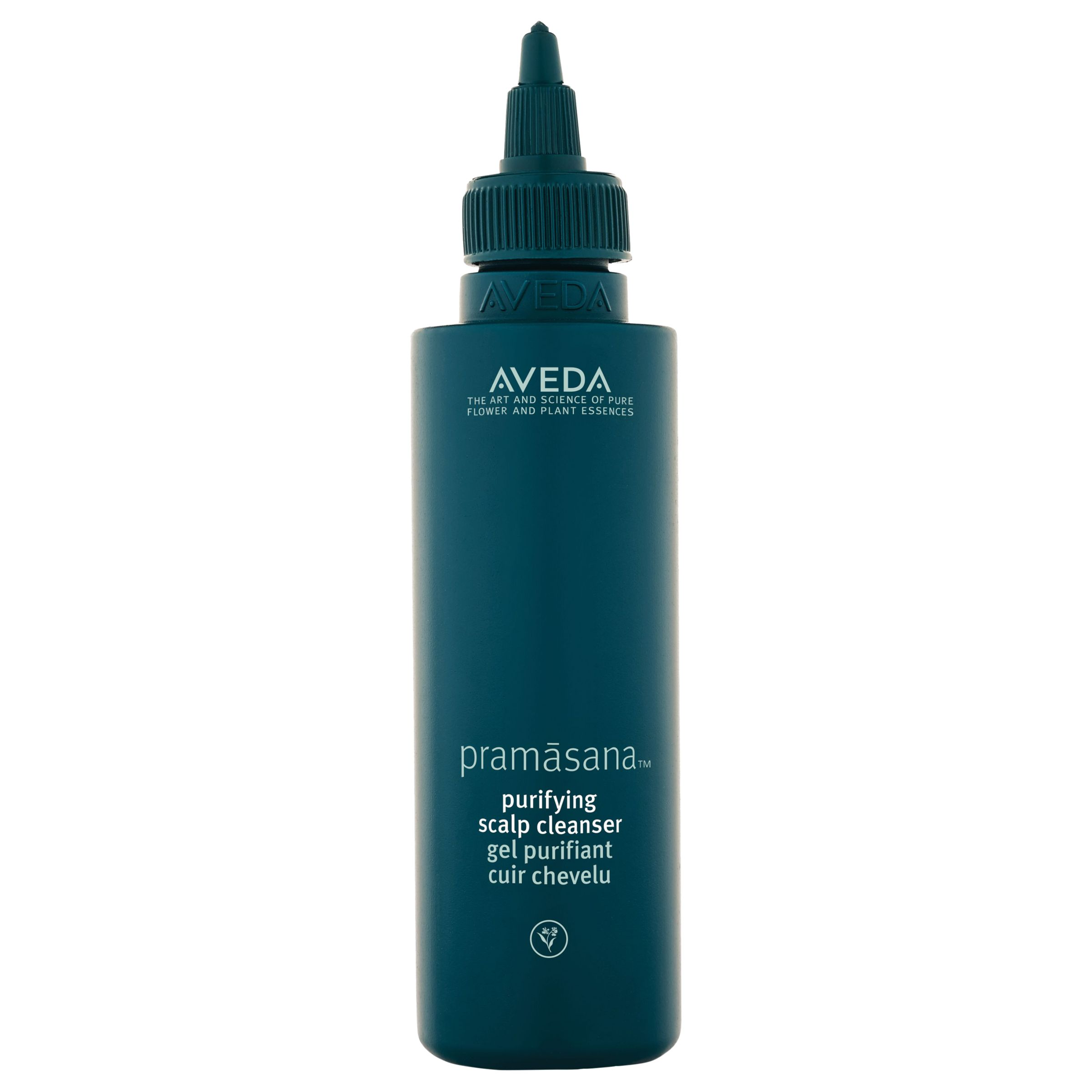 AVEDA Aveda Pramasana™ Purifying Scalp Cleanser, 150ml