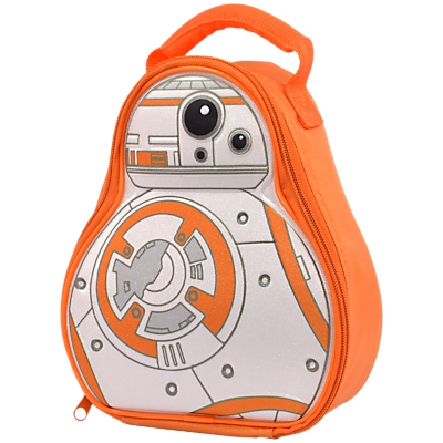Star Wars BB8 EVA Lunch Bag