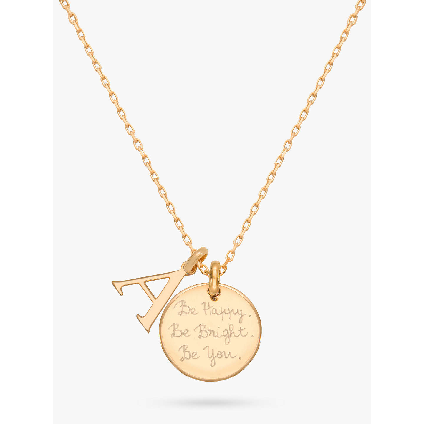 products letter v women plated necklace cubic or pendant j zirconia men real platinum gold for alphabet