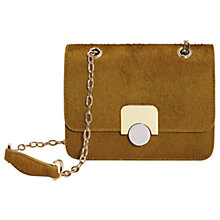 Buy Hobbs Pimlico Across Body Mini Bag Online at johnlewis.com