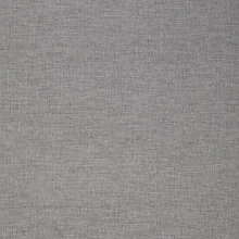 Buy John Lewis Drayton Silver Fabric, Price Band A Online at johnlewis.com