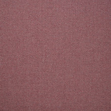 Buy Moon Wool Herringbone Peony Twill Fabric, Price Band E Online at johnlewis.com