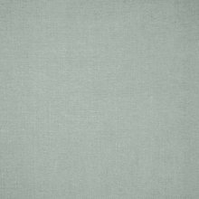 Buy John Lewis Opal Seagrass Jacquard Plain Fabric, Price Band B Online at johnlewis.com