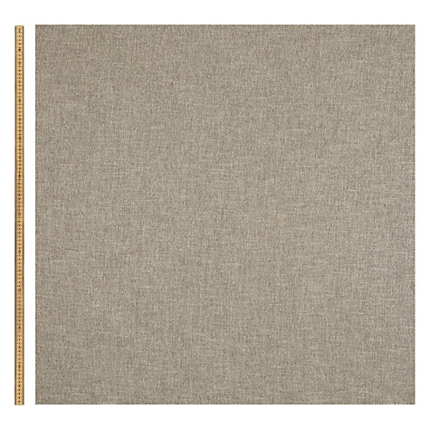 Buy Aquaclean Connie Grey Fabric, Price Band C Online at johnlewis.com