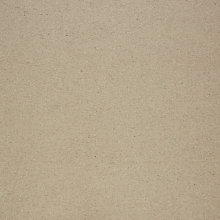 Buy John Lewis Hatch Natural Semi-Plain Fabric, Price Band D Online at johnlewis.com