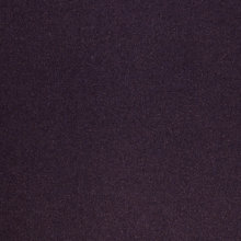 Buy Moon Wool Plum Twill Fabric, Price Band E Online at johnlewis.com