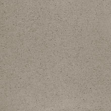 Buy John Lewis Hatch Light Grey Fabric, Price Band D Online at johnlewis.com