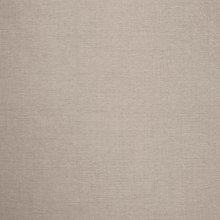 Buy John Lewis Opal Mist Jacquard Plain Fabric, Price Band B Online at johnlewis.com