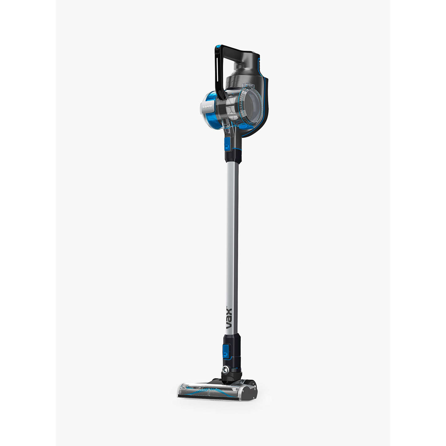 BuyVax Blade 32V Cordless Vacuum Cleaner Online At Johnlewis