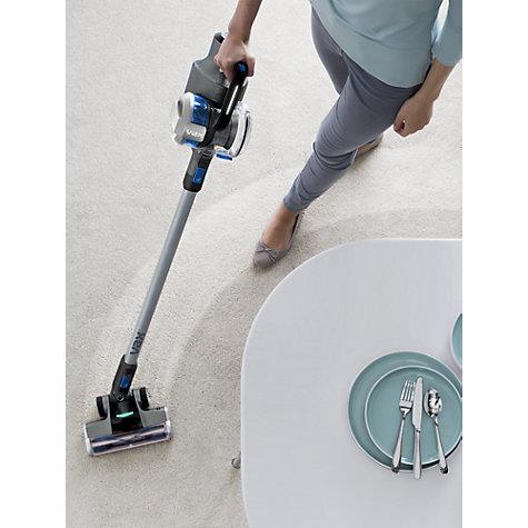 Buy Vax Blade 32v Cordless Vacuum Cleaner John Lewis