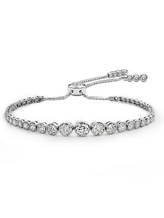 CARAT* London Quentin Slider Bracelet