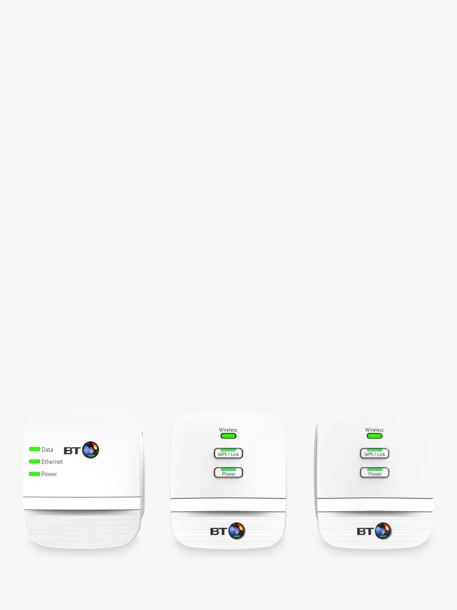 Bt Mini Wifi Home Hotspot 600 Review