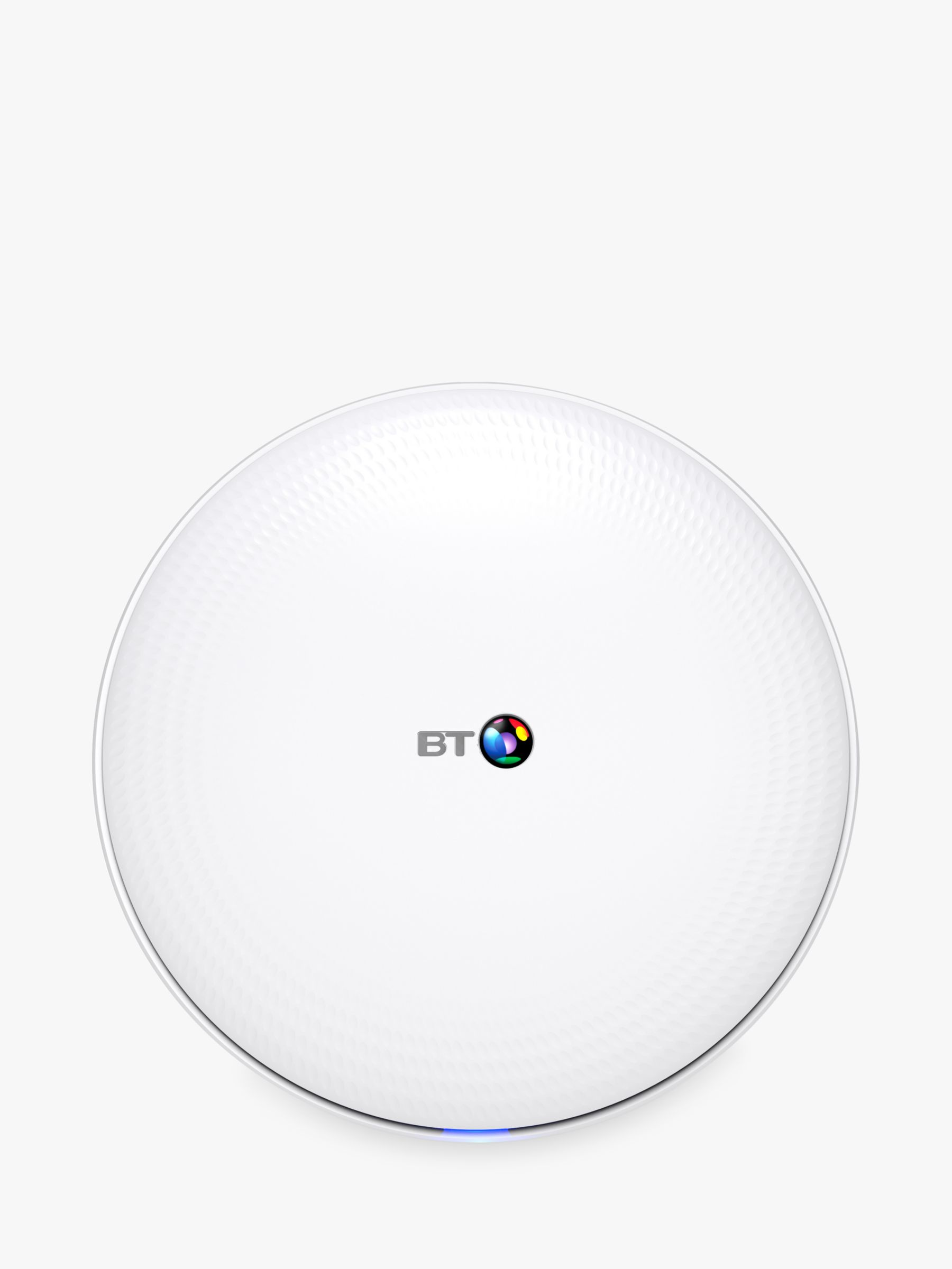 BT BT Whole Home Wi-Fi Add On