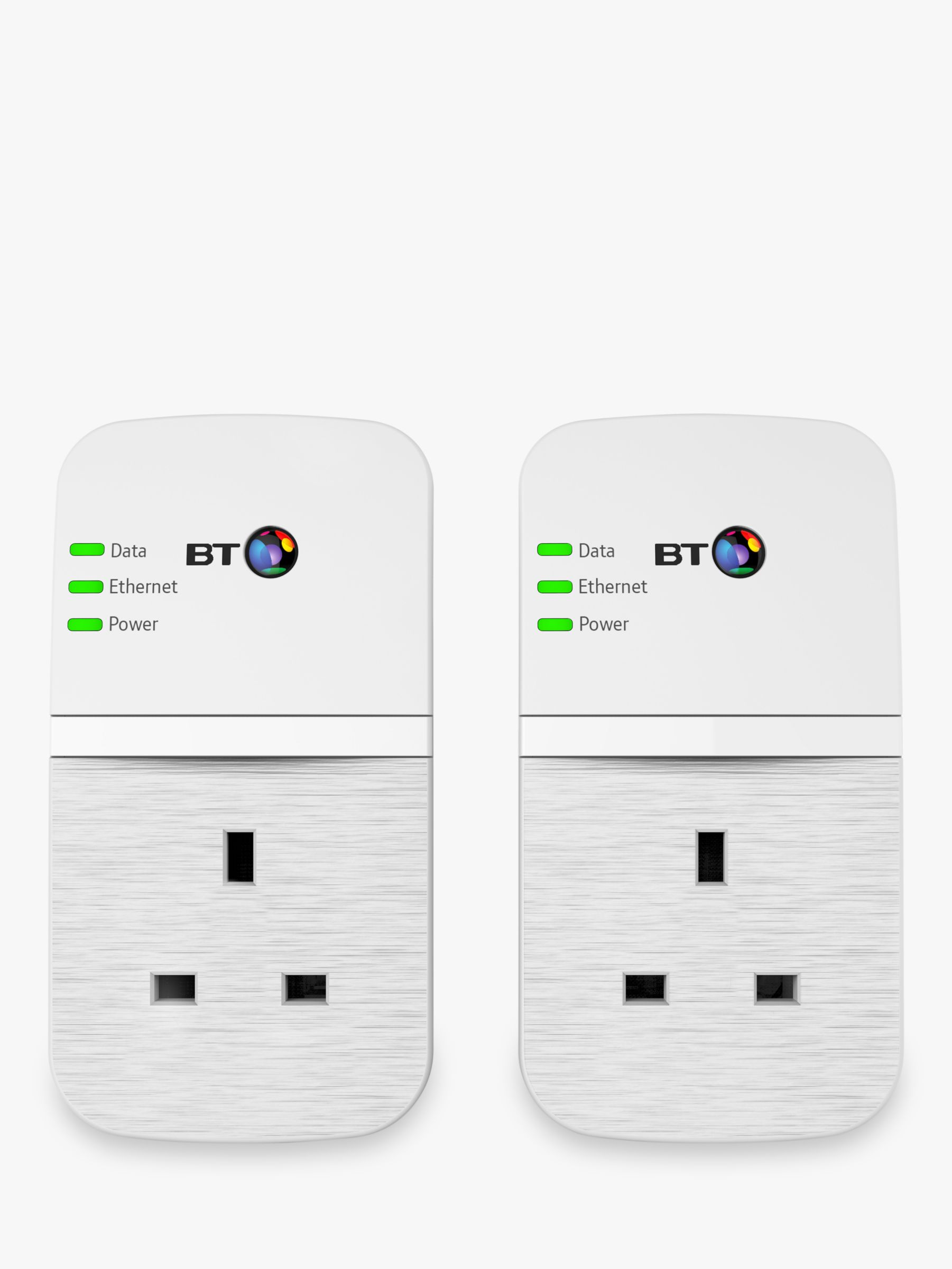 BT BT Broadband Extender Flex 600 Kit