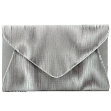 Buy John Lewis Fiona Clutch Bag Online at johnlewis.com