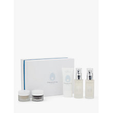 Buy Omorovicza Discovery Set Online at johnlewis.com