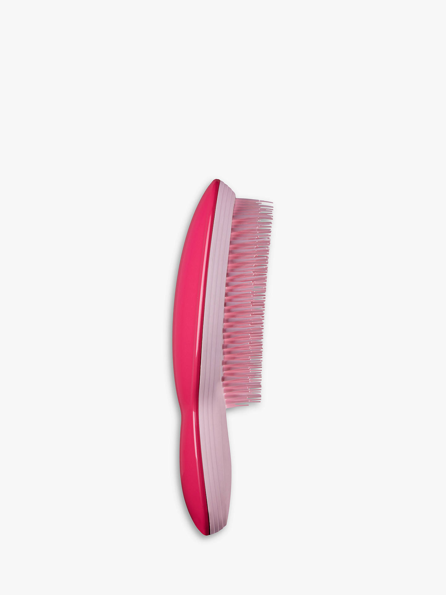 Buy Tangle Teezer The Ultimate Finishing Hair Brush Online at johnlewis.com