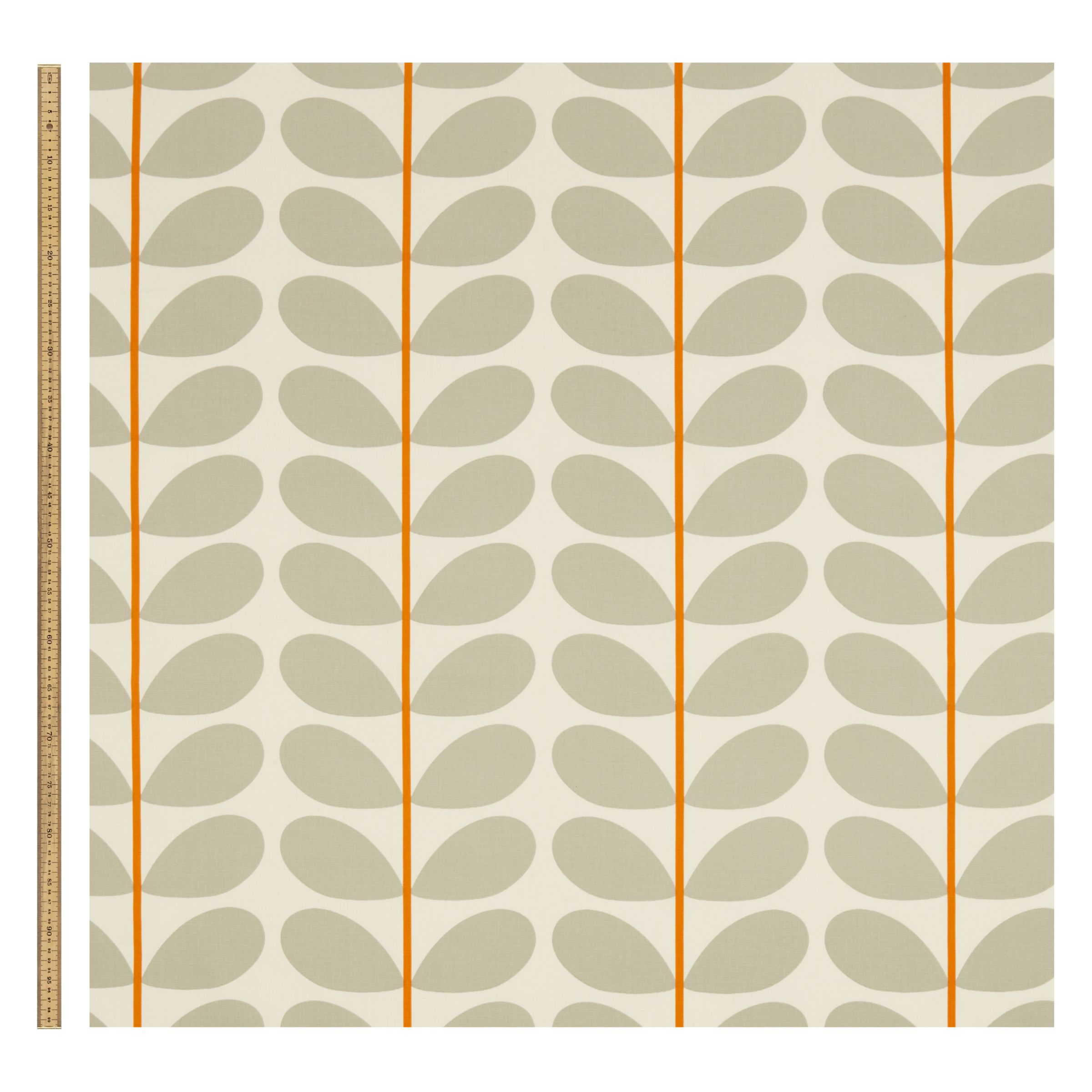 Dryer Belt Diagram 8 10 From 57 Votes Dryer Belt Diagram 4 10 From 63