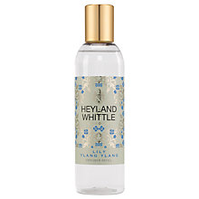 Buy Heyland & Whittle Lily Ylang Ylang Diffuser Refill Online at johnlewis.com