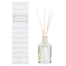 Buy Cabbages & Roses Hyacinth & Gardenia Diffuser, 200ml Online at johnlewis.com