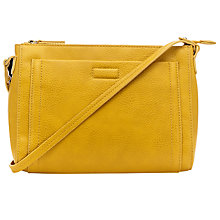 Buy John Lewis Tia Slim Cross Body Bag Online at johnlewis.com