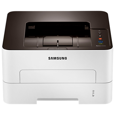 Samsung Xpress M2825ND Monochrome Laser Printer