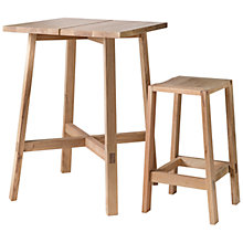 Buy Hudson Living Kielder Dining Furniture Range Online at johnlewis.com