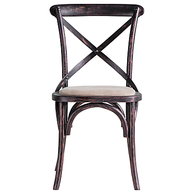 Hudson Living Kielder Cafe Chair