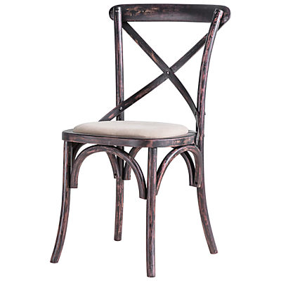 Hudson Living Kielder Cafe Chairs, Set of 2