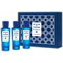 Acqua di Parma Blu Mediterraneo Fragrance Gift Set