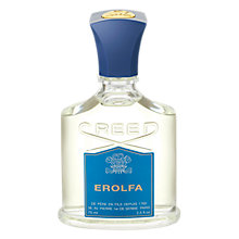 Buy CREED Erolfa Eau de Parfum, 75ml Online at johnlewis.com