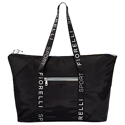 Fiorelli Sport Fierce Tote Bag