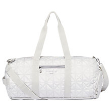 Buy Fiorelli Sport Flash Shoulder Bag Online at johnlewis.com