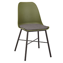 Buy House by John Lewis Whistler Dining Chair Online at johnlewis.com