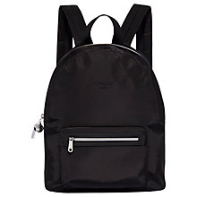 Buy Fiorelli Sports Strike Backpack Online at johnlewis.com