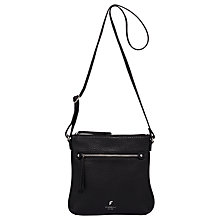 Buy Fiorelli Phoebe Cross Body Bag Online at johnlewis.com