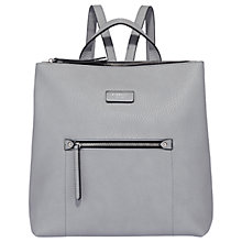 Buy Fiorelli Lexi Backpack Online at johnlewis.com