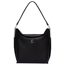 Buy Fiorelli Rosebury Shoulder Bag Online at johnlewis.com