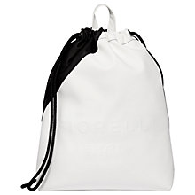 Buy Fiorelli Sport Elite Backpack Online at johnlewis.com