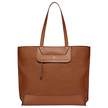 Buy Fiorelli Tristen Tote Bag Online at johnlewis.com