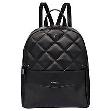 Buy Fiorelli Trenton Backpack Online at johnlewis.com