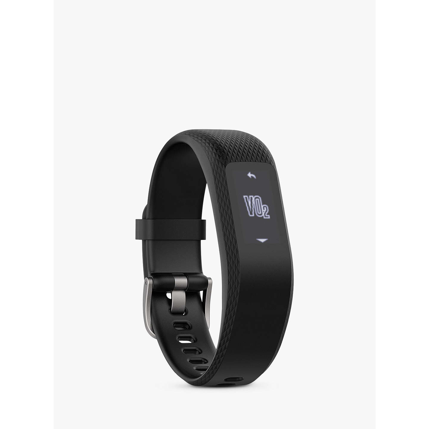 watches fitness online rate tracking and at main buyfitbit pdp small wristband silver black rsp tracker fitbit heart charge