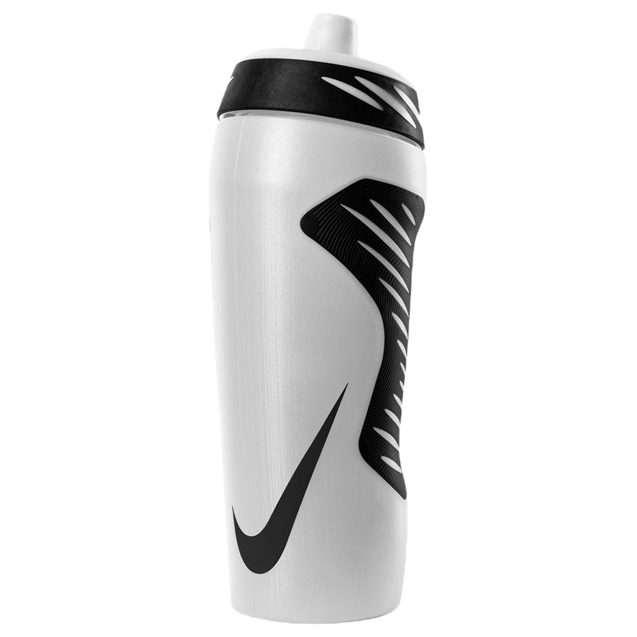 Nike Nike Hyperfuel 532ml Water Bottle