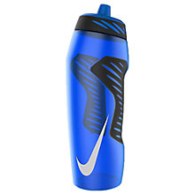 Buy Nike Hyperfuel Water Bottle Online at johnlewis.com