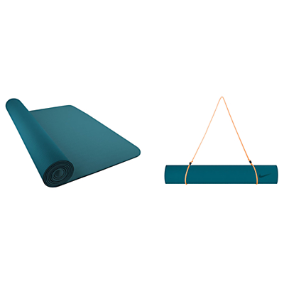 Nike 3mm Yoga Mat