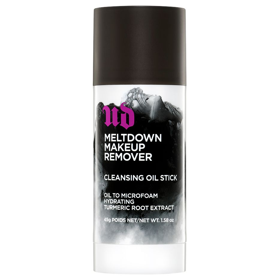 Urban Decay Urban Decay Meltdown Makeup Remover Cleansing Oil Stick