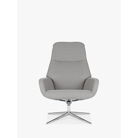 ... Buy Design Project by John Lewis No.122 Reclining Chair with Footstool Online at johnlewis ...  sc 1 st  John Lewis & Buy Design Project by John Lewis No.122 Reclining Chair with ... islam-shia.org